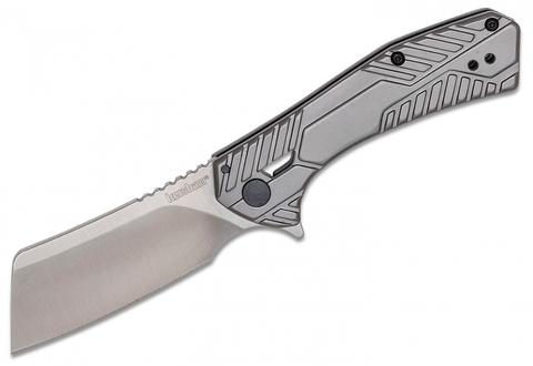 Складной нож Kershaw 3445 Static