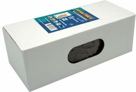Лента шлифовальная ПРАКТИКА  75 х 533 мм  P150 (10шт.) коробка (032-973)