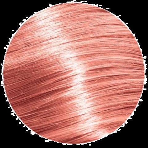 L'Oreal Professionnel Dia Richesse .24 (Rose Gold Milk Shake) - Краска для волос для светлых баз