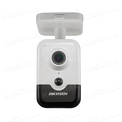 Видеокамера Hikvision DS-2CD2443G0-I