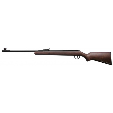Пневматическая винтовка Diana 34 F Classic T06 4,5 мм