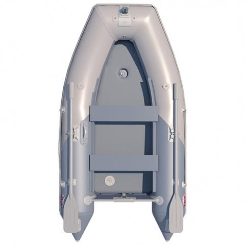 Надувная ПВХ-лодка BADGER Fishing Line 300 Pro AD