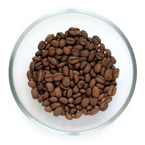 Кофе Эфиопия Сидамо гр. 4