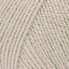 Lame fine NAKO 6858 (Речной песок)