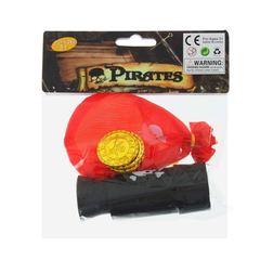 Купить пиратский набор - Магазин