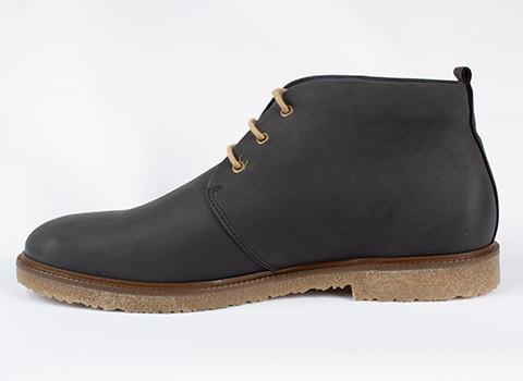 Ботинки Camel Active 16-505.11.05