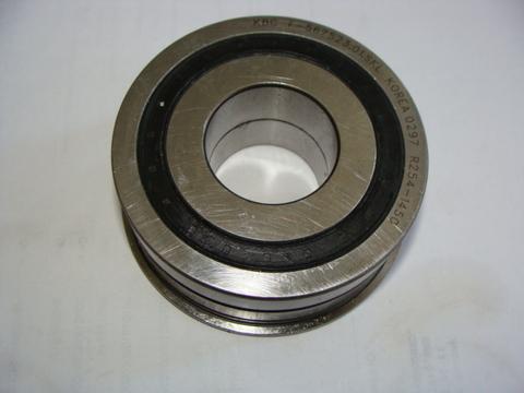 Пк КПП (DYMOS) вторичного вала (43047Т00120) КПП/РК