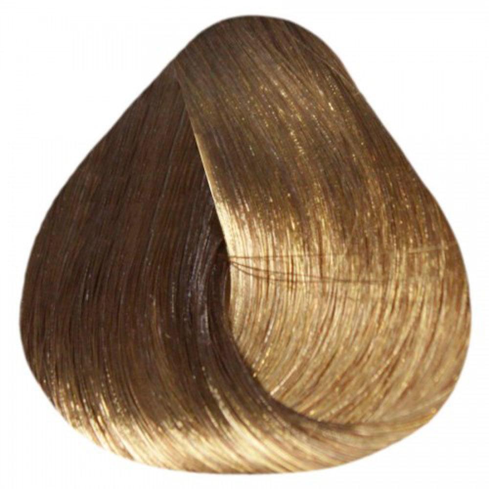 Estel крем-краска ESSEX PRINCESS 60 мл - 7/71 Средне-русый коричнево-пепельный
