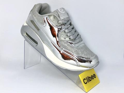 Clibee K152