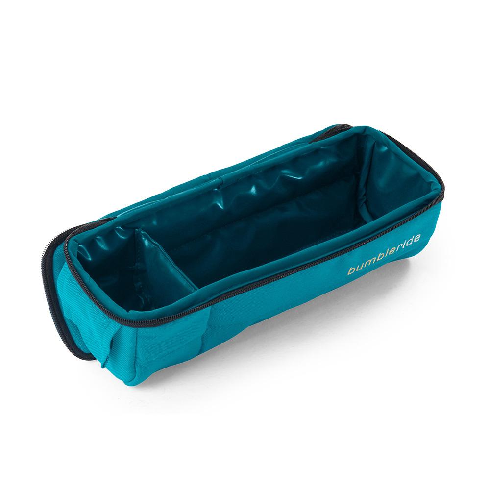 Пенал-бампер BUMBLERIDE/ Snak Pack (цвет Aquamarine)
