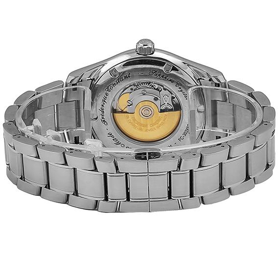 Часы наручные Frederique Constant FC-303NB6B6B