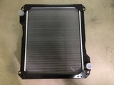 Радиатор охлаждения JCB 4CX 30/926051