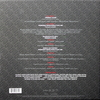 Rush / Permanent Waves (40th Anniversary Edition)(3LP+2CD)