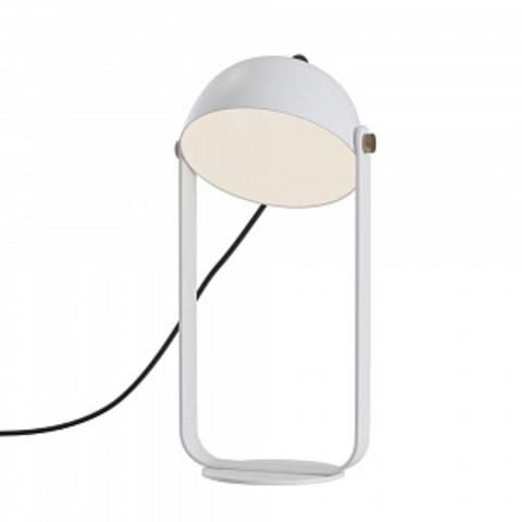 Настольная лампа Hygge MOD047TL-L5W3K. ТМ Maytoni