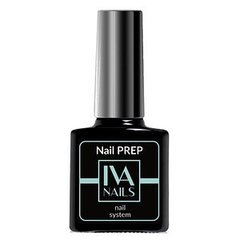 Nail Prep (Дегидратор), IVA NAILS