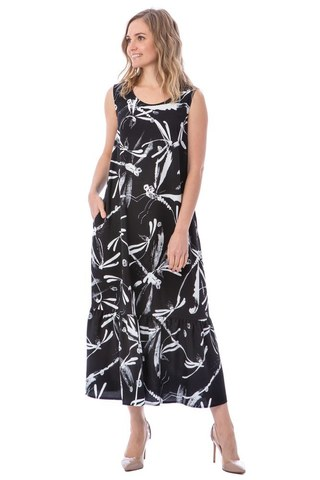 "L1.374-1S31 Платье ""Моргана"""