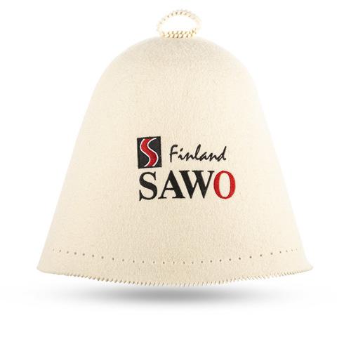 Фетровый колпак из войлока высшего качества SAWO