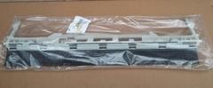 Нижний уплотнитель ПММ BOSCH 11003600