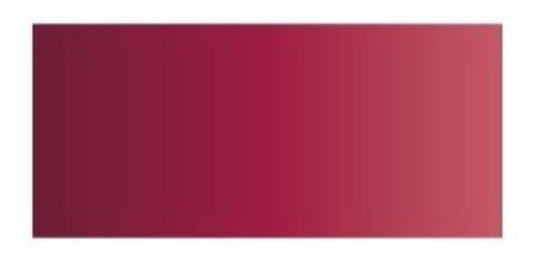 Краска акварельная ShinHanArt PWC Extra Fine 503 (A), кармин, 15 мл