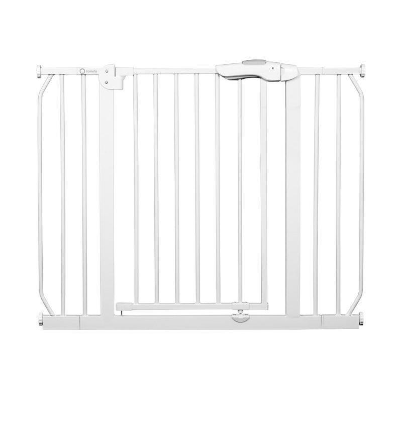 Ворота безопасности Lionelo Truus уценка