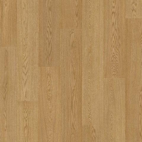 Ламинат Pergo Sensation — Modern Plank 4V L1239-04295 Дуб Стокгольм