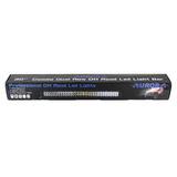 Светодиодная балка   30 комбинированного  света Аврора  ALO-D5D-30 ALO-D5D-30 фото-6