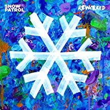 SNOW PATROL: Reworked