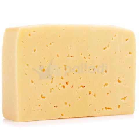 Сыр сливочный Монастырская продукция 1кг