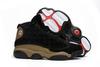 Air Jordan 13 Retro 'Olive'