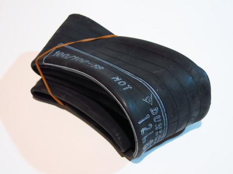 Камера для мотоцикла Dunlop 100/100-18 TR4 MOT
