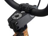 BMX Велосипед Karma Empire LT 2020 (змеиная кожа) вид 6