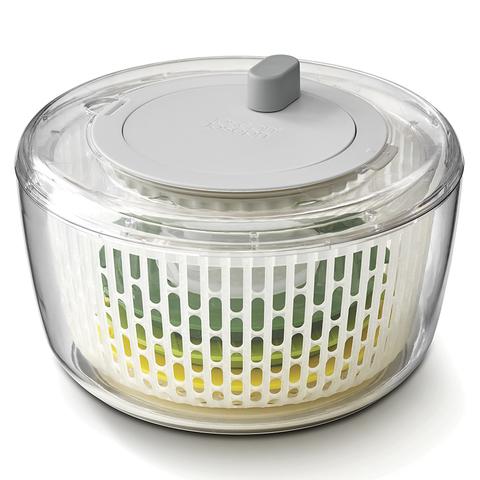 Набор для приготовления салата многофункциональный Multi-Prep