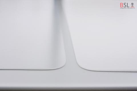 Защитная накладка для стола 600x1000 мм