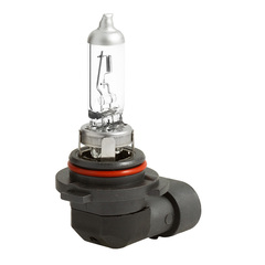 Галогеновые лампы MTF Light Standard+30% HB4 9006