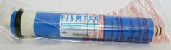 Мембранный элемент MM-TW30-1812-50, Русфильтр