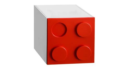 Шкаф-куб
