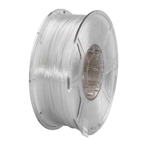 ESUN Polycarbonate натуральный 1.75 мм 0,5 кг. поликарбонат