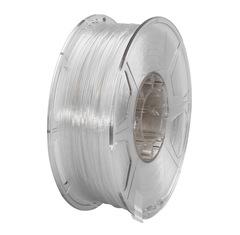 Фотография — ESUN Polycarbonate натуральный 1.75 мм 0,5 кг. поликарбонат