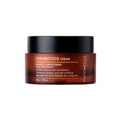 Крем CCLIMGLAM Cerabiotics Cream 50g