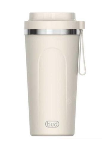 Гаджеты Портативная кофемашина Xiaomi BUD Electric Coffee Machine 200мл, white - BB02A 648.jpg