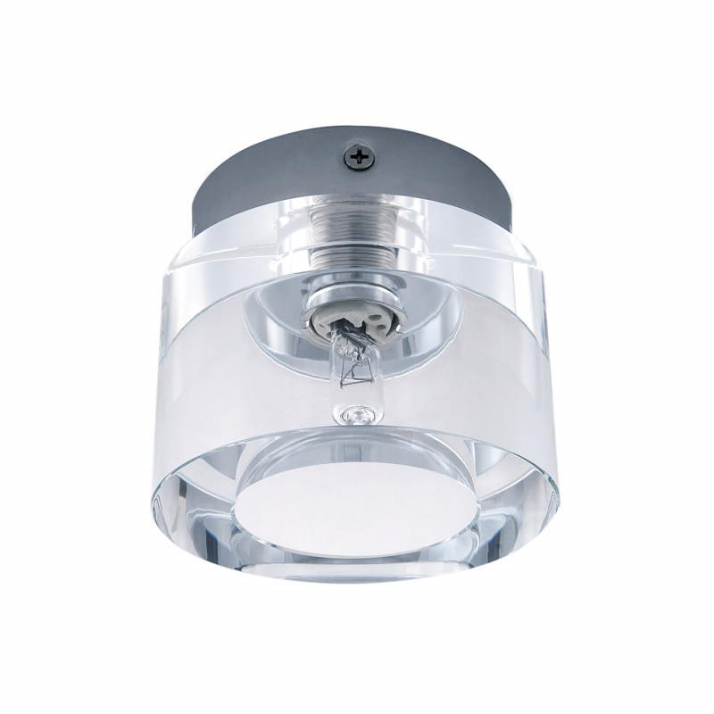 Накладной светильник Lightstar 160104