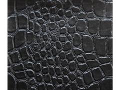 Искусственная кожа Kongo (Конго) 0705