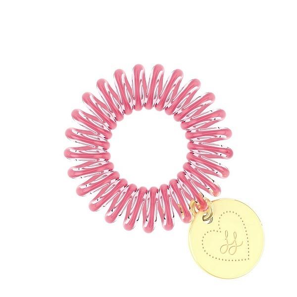 Резинка-браслет для волос ORIGINAL Lisa & Lena