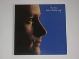 Phil Collins / Hello, I Must Be Going! (LP)