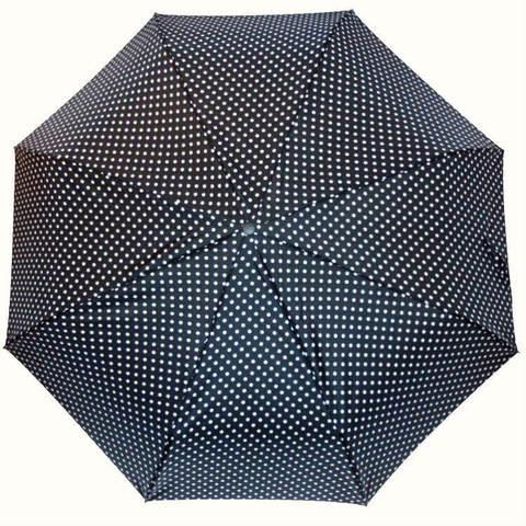 Зонт в горошек из Италии купить