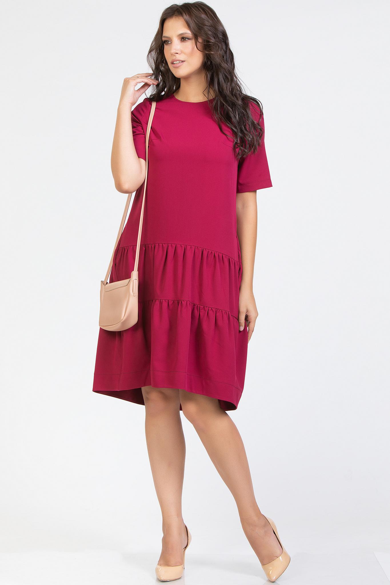 5174 Платье
