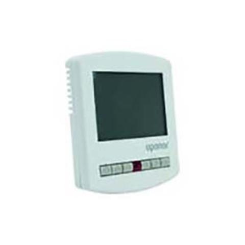 Термостат цифровой программируемый  Uponor Wired 230V Т-26