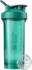 Шейкер Blender Bottle Pro28 Tritan Full Color 828 мл Emerald Green