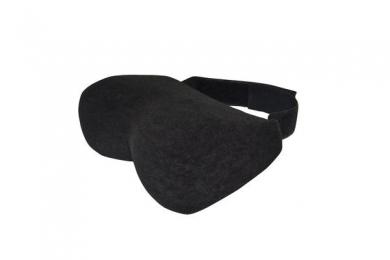 Дорожные подушки Ортопедическая подушка под шею prod_1379952914.jpg