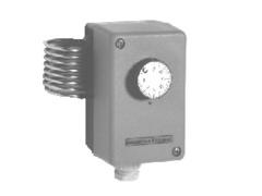 Industrie Technik DBET-060